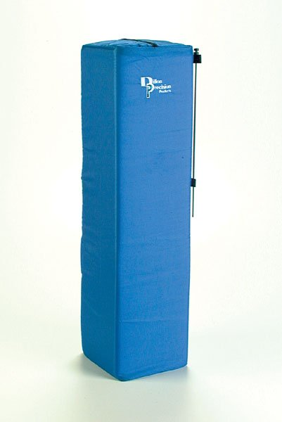 Dillon Square Deal , 550B Machine Cover 13795