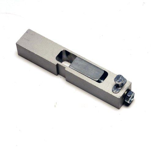 Dillon Magnum Rifle Powder Bar 21353