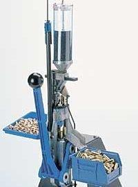 Dillon Square Deal Machine – Select Caliber