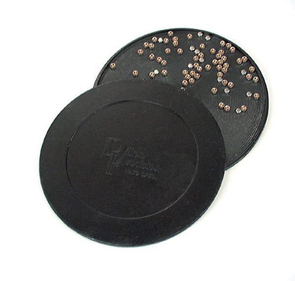 Dillon Primer Flip Tray 13606