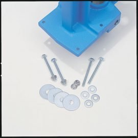 Universal Mounting Kit code 14355