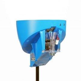 Dillon XL750/XL650 Casefeed Assemblies – Variable Speed