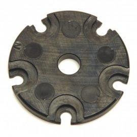 Dillon 650-750 Shell plate – Specify Model